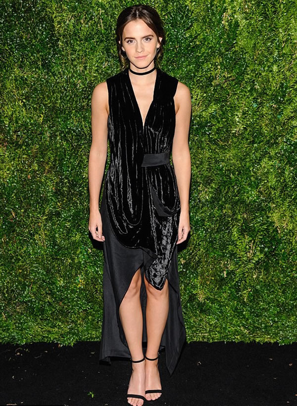 Emma Watson Image 223