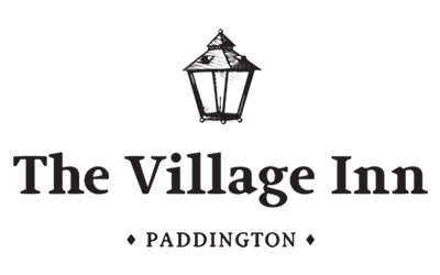 Village Inn is a pub in Paddington