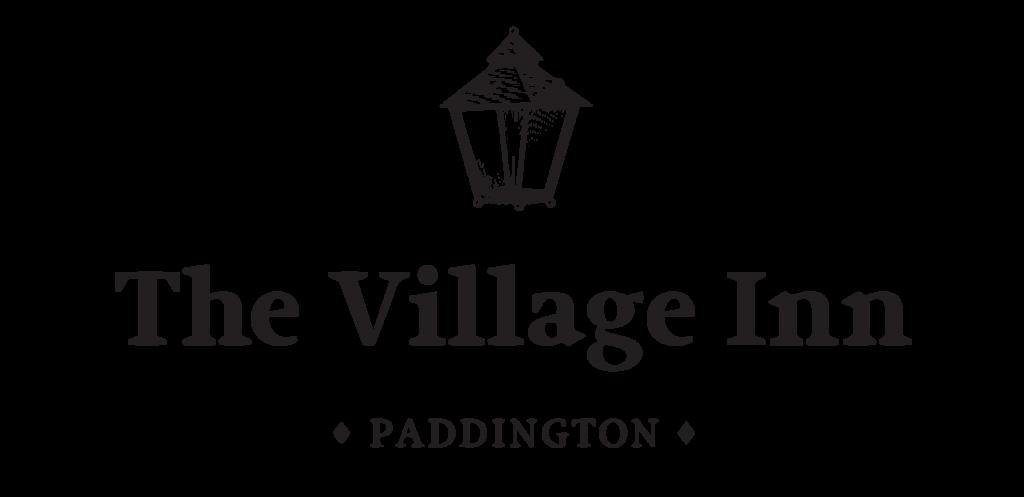 The Vilage Inn logo