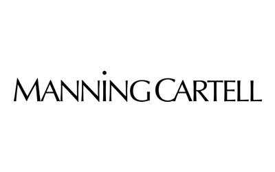 Manning Cartell is an Australian fashion designer with a store at The Intersection, Paddington