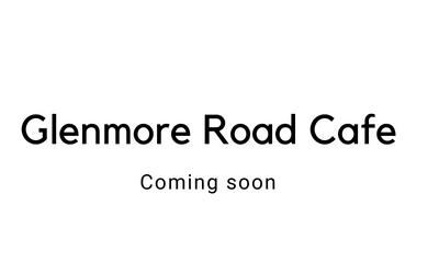 Glenmore Road Cafe